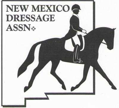 New Mexico Dressage Association