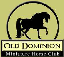 Old Dominion Miniature Horse Club